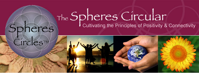 Spheres Women's Circles